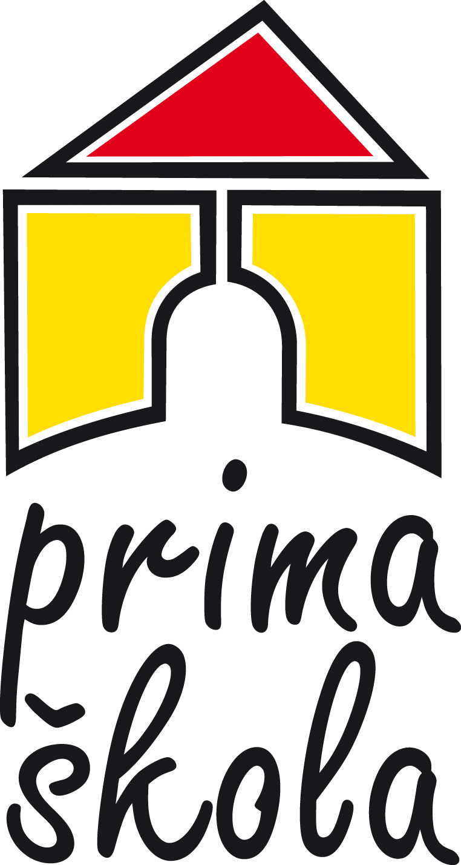 Primaskola